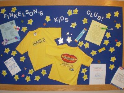 kids_club_board013013-1359574901