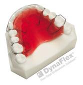 !retainer-maxillary