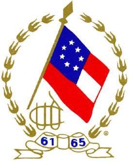 UDC logo